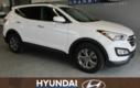 Hyundai Santa Fe Sport FWD SPORT  MAGS AC EQUIPEMENT COMPLET 2015