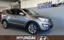 Hyundai Santa Fe Sport 2.0T LIMITED AWD NAVI CAM TOIT PAN0 CUIR  FULL 2016