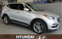 Hyundai Santa Fe Sport 2.0T AWD SE CUIR  TOIT PANO CAM EQUIPEMENT COMPLET 2017