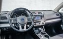 Subaru Outback 3.6R Touring 2016