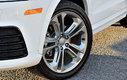 2018 Audi Q3 Progressiv 2.0T