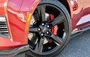 2016 Chevrolet Camaro SS V8 6.2Litres ++OPTION++