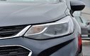 Chevrolet Cruze LT TURBO  **CAMERA DE RECUL** 2016