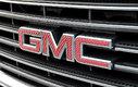 GMC Sierra 3500HD SLT CREW CAB DIESEL 4X4 2015