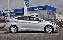 Hyundai Elantra GL    **BLUETOOTH, SIÈGE CHAUFFANT** 2013