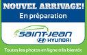 Hyundai Elantra SPORT  **TOIT OUVRANT, CAMÉRA DE RECUL** 2016