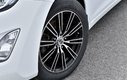 Hyundai Elantra SPORT 2016