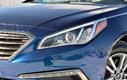 Hyundai Sonata GL CAMÉRA DE RECUL 2015