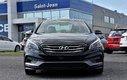 2016 Hyundai Sonata SPORT TECH  *GPS+CAMERA+TOIT PANORAMIQUE*