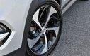 Hyundai Tucson 1.6T SE  **CUIT+TOIT PANORAMIQUE** 2017