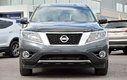 Nissan Pathfinder S AWD 7 PASSAGERS 2014