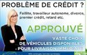 Toyota RAV4 XLE  AWD  **CAMERA DE RECUL + TOIT OUVRANT** 2013