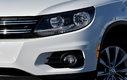 Volkswagen Tiguan COMFORTLINE ** GPS+TOIT OUVRANT** 2015