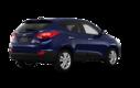 Hyundai TUCSON 2X4 L 2011