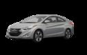 Hyundai ELANTRA COUPE (2)  2013