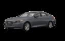 2015 Hyundai GENESIS 5.0 ULTIMATE Ultimate