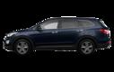2015 Hyundai SANTA FE XL FWD