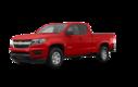 Chevrolet Colorado WT 4RM 2016