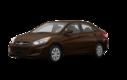 2016 Hyundai ACCENT GL 4 PORTES