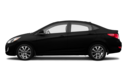 Hyundai ACCENT SE 4 PORTES  2016