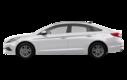 Hyundai SONATA GLS ÉDITION SPÉCIALE  2016