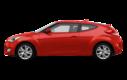 2016 Hyundai VELOSTER SE