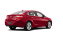 2017 Buick Verano GROUPE CUIR