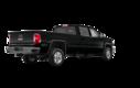 GMC Sierra 2500HD SLE 2017