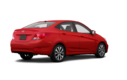 2017 Hyundai ACCENT SE 5 PORTES