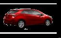 2017 Hyundai ELANTRA GT GLS TECH