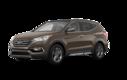 Hyundai SANTA FE SPORT 2.0T SE AWD  2017
