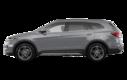 Hyundai SANTA FE XL 3.3L LIMITED AWD  2017