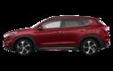 Hyundai Tucson Ultimate 2017