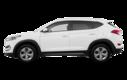 Hyundai Tucson AWD 2.0L 2017