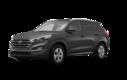 Hyundai TUCSON 2.0L FWD PREMIUM  2017