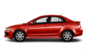 2017 Mitsubishi LANCER SPORTBACK SE ÉDITION LIMITÉE