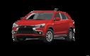 2017 Mitsubishi RVR SE AWC SE