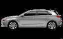 Hyundai Elantra GT  2018