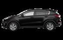 2018 Kia SPORTAGE 2.4L LX TI LX