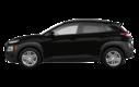 2018 Hyundai Kona ESSENTIAL