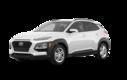 2018 Hyundai KONA AWD Essential