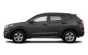 Hyundai Tucson AWD 2.0L 2018