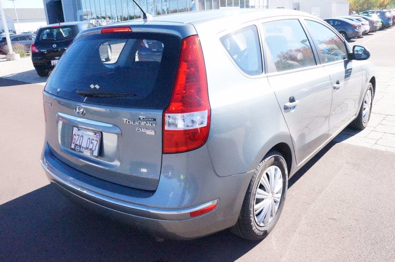 2010 Hyundai Elantra Touring Touring! Heated Seats! Cruise! GUARANTEED APPROVAL Touring! GL! Manual! Guaranteed Approval!