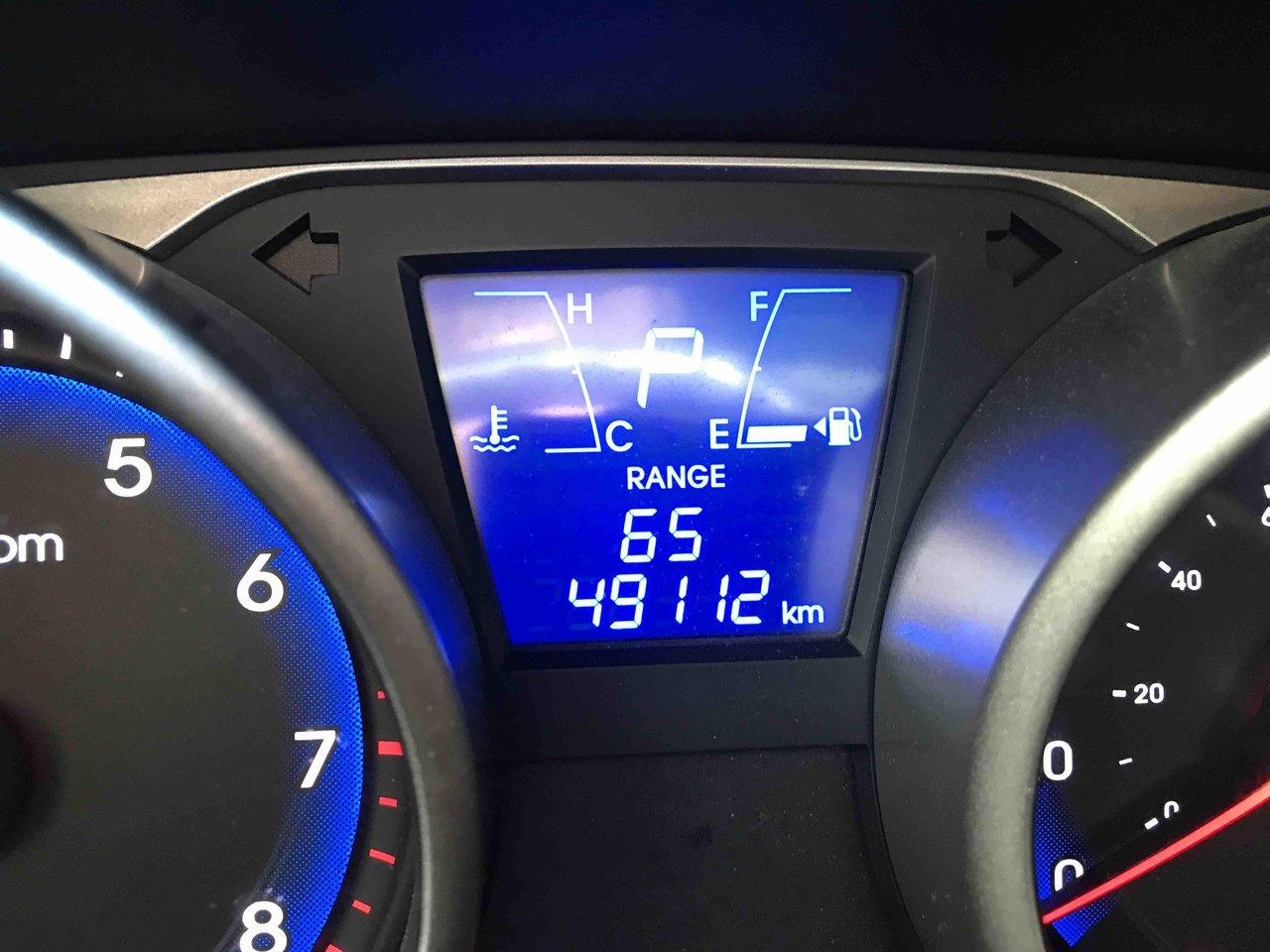 Photo 2015 Hyundai Tucson GLS! BACKUP CAM!
