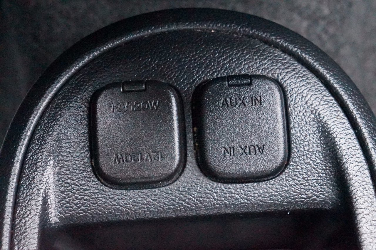 2012 Mazda 2 GS! Cruise! Keyless Entry! GUARANTEED APPROVAL!