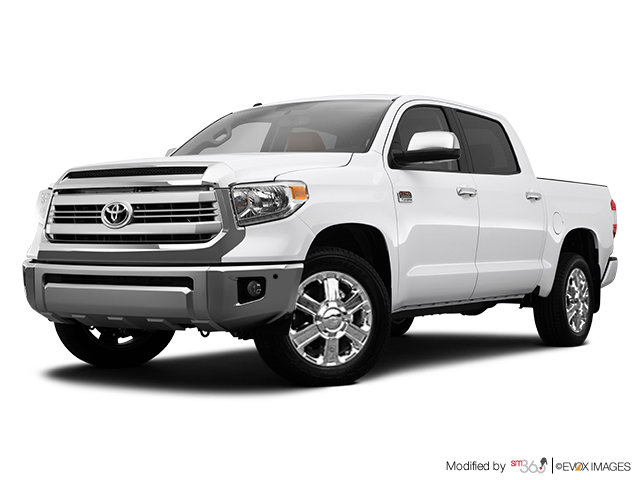 new 2014 toyota tundra crewmax platinum for sale in pincourt. Black Bedroom Furniture Sets. Home Design Ideas