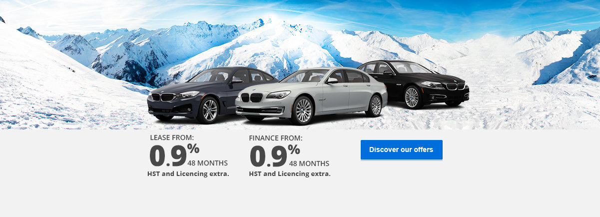 financing or leasing 0.9%