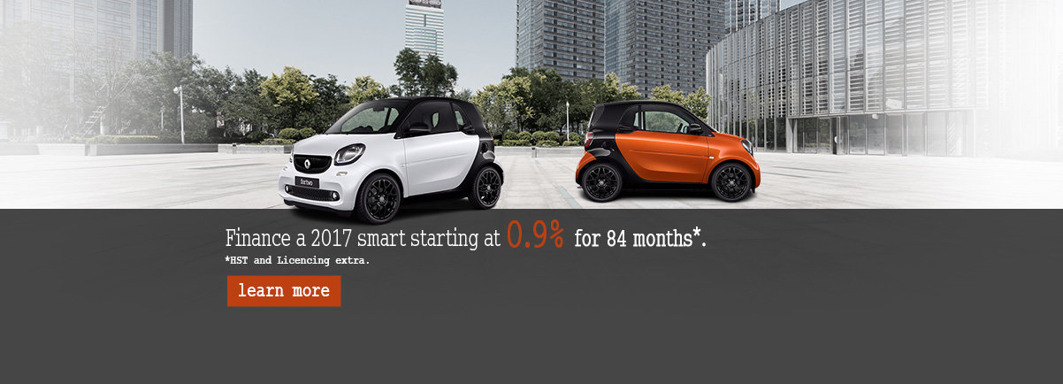 Smart June