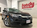2017 Honda Civic Sedan LX w/heated front seats, backup cam,