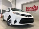 2018 Toyota Sienna LE w/Toyota Safety Sense, save $5,000 from new